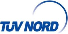 TÜV Nord Certificate