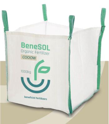 BeneSOL COOOW