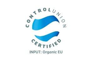 CU Certified