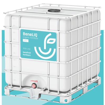 BeneLIQ-Organic-Fertilizers-Liquid-400x400