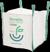 Big Bag BeneSOL cooow