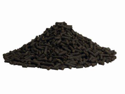 BeneSOL COOOW pellets