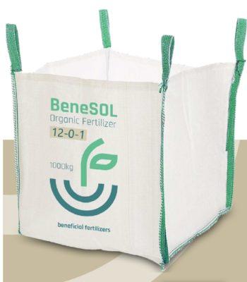 BeneSOL12-0-1 in big bag