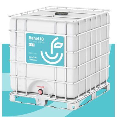 IBC BeneLIQ 5-1-7